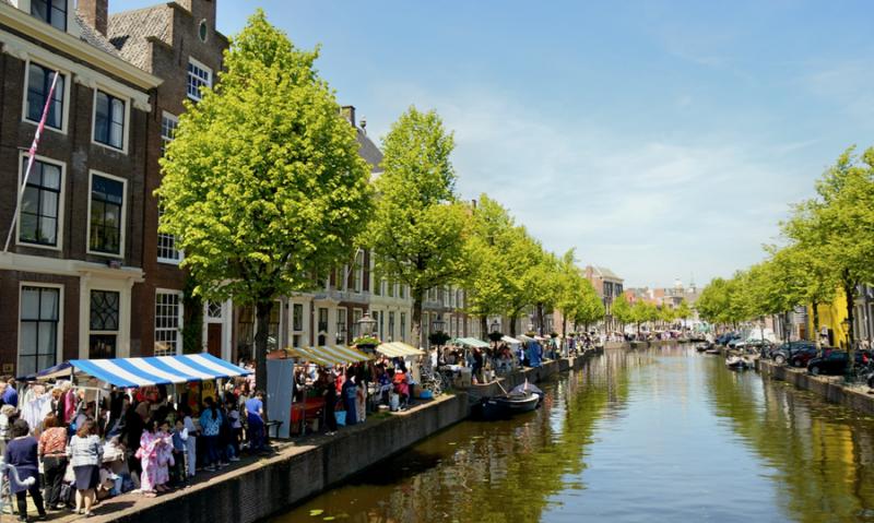 Japanmarkt 2021 | Leiden @ Japanmuseum SieboldHuis | Leiden | Zuid-Holland | Nederland