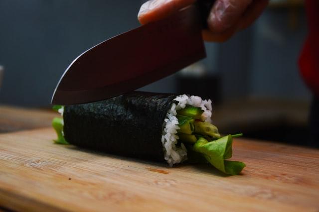 Sushi Maki workshop | Amsterdam @ Japanse Delicatessen Atariya | Amsterdam | Noord-Holland | Nederland