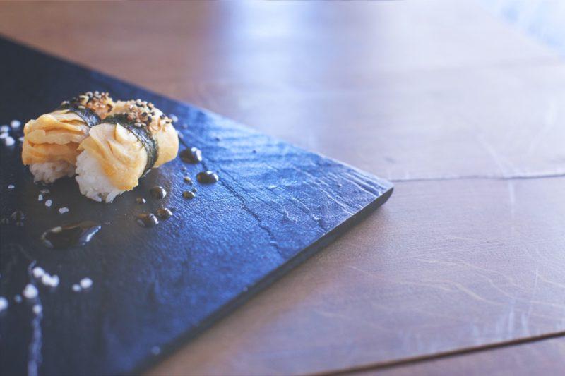 Workshop sushi | Rotterdam @ Shofukan | Rotterdam | Zuid-Holland | Nederland
